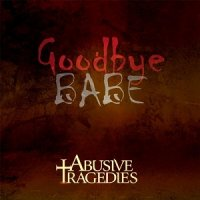 Abusive Tragedies-Abusive Tragedies