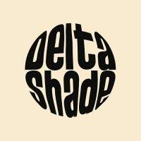 Delta Shade — Delta Shade (2017)