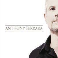 Anthony Ferrara-Anthony Ferrara