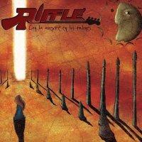 Riffle-Con La Muerte En Los Talones