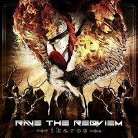 Rave The Reqviem-Ikaros
