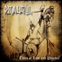 Draugul-Tales Of Loot And Plunder