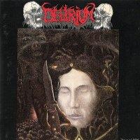 Delirium — Zzooouhh (1990)