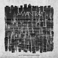 Amantra-As It Should Have Been