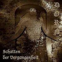 Dorn-Schatten der Vergangenheit
