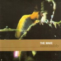 The Wake-Assembly