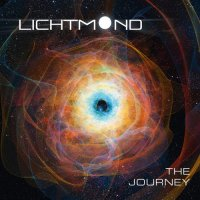 Lichtmond — The Journey (2016)