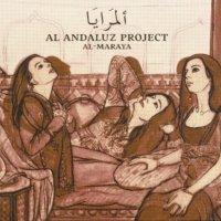 Al Andaluz Project-Al-Maraya
