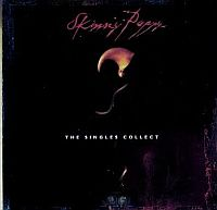 Skinny Puppy-The Singles Collect