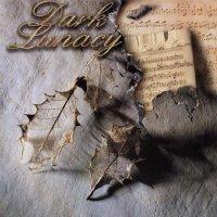 Dark Lunacy-Devoid
