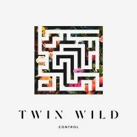 Twin Wild — Control (2017)