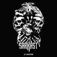 Sarkast — De-generation (2017)