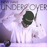 VA-New Wave Undercover