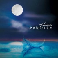 Aphasia-Ever-lasting Blue
