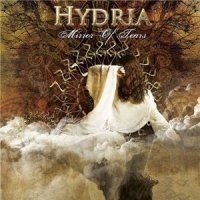 Hydria-Mirror of Tears