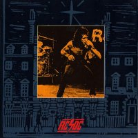 AC/DC-Live 78