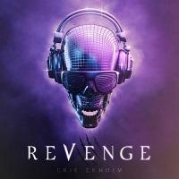 Erik Ekholm-Revenge