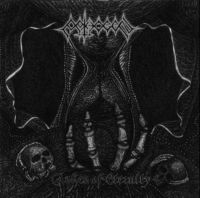 Pathogen-Ashes Of Eternity