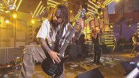 Korn-Let The Guilt Go (Live) Клип