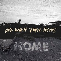 Off With Their Heads-Home