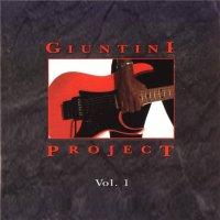 Giuntini Project-Vol. I