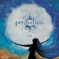 Perihelion — Hold (2016)