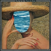 The Get Up Kids-There Are Rules