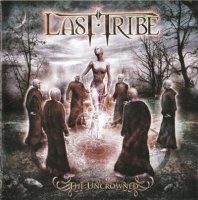 Last Tribe-The Uncrowned