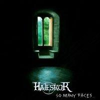 HateskoR-So Many Faces