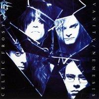 Celtic Frost — Vanity/Nemesis (Reissue 1999) (1990)