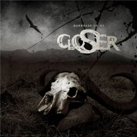 Closer-Darkness In Me