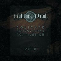 VA-Solitude Productions - Compilation