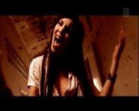 Ironica-Make Me Whole Again (Клип)