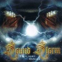 Sound Storm-Twilight Opera