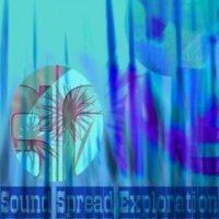 Sound Spread — Exploration (2016)