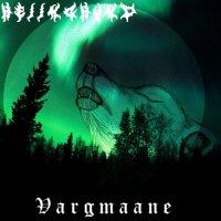 Heiinghund-Vargmaane