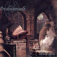 Grabesmond-Mordenheim