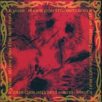Kyuss-Blues For The Red Sun