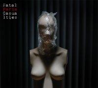 Fatal Casualties — Paria (2013)