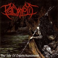 Psycroptic-The Isle Of Disenchantment