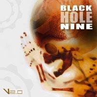 Black Hole Nine-V2.0