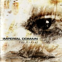 Imperial Domain-The Ordeal