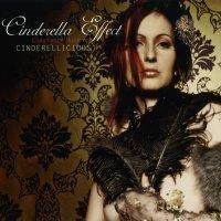 Cinderella Effect-Cinderellicious