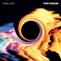 Thalos — Event Horizon (2017)
