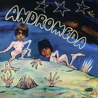 Andromeda — Andromeda (1970)