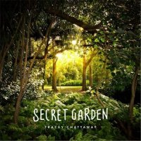 Tracey Chattaway-Secret Garden