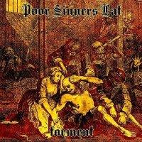 Poor Sinners Fat — Torment (2013)