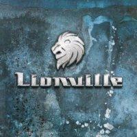 Lionville-Lionville