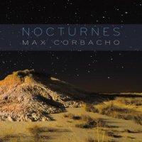 Max Corbacho - Nocturnes (2017)