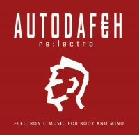Autodafeh-Re:Lectro